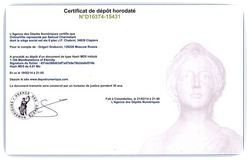 250_2_Certificat_1-184_0003