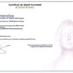 Certificat_1-184_0003
