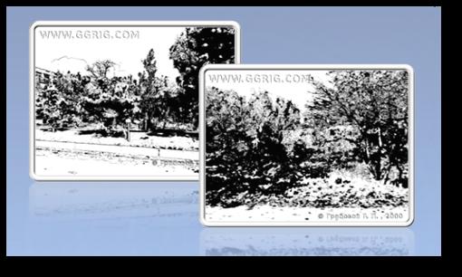 portfolio-linoleum-engraving-1
